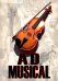 AD Musicals | Company | Instruments Accessores