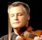 Wladimir Astrachanzew (Konstanz, Germany)