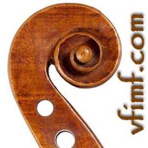 Violin Masterclass 2021   Violin Tuition 2021   Piano Master Classes 2021   Piano Course 2021