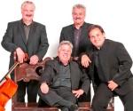 Beethoven Quartet (Basel, Switzerland)