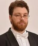 Viola Masterclass / Conducting