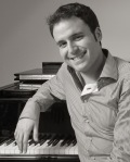 Piano master classes