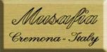 Violin Case Prize MIMC