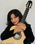 Guitar teacher | guitar professor | Guitar Jam