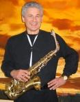 Saxophone teacher | saxophone professor