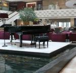 International Piano Competition   Конкурс пианистов   Конкурс Композиторов   Конкурс скрипачей