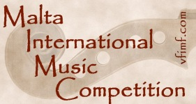 International Music Competition | Конкурс скрипачей | Конкурс Композиторов