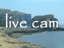 Live Camera Malta Grand Harbour