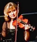 Violin teacher | violin professor