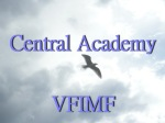 AirMalta, VFIMF and Central Academy