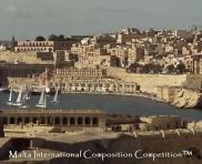 Composition Competition | Конкурс Композиторов