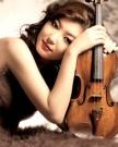 Violin Masterclass