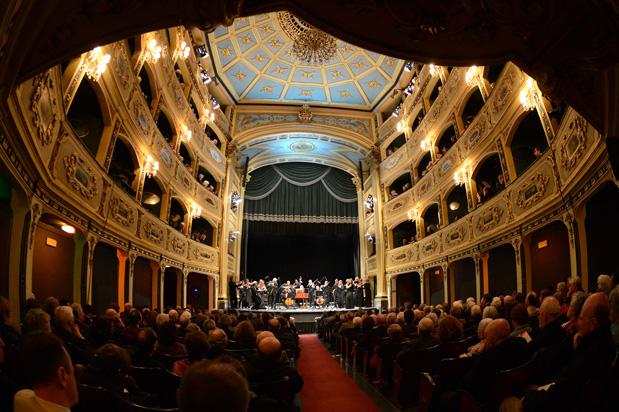 Malta International Music Competition® 2021